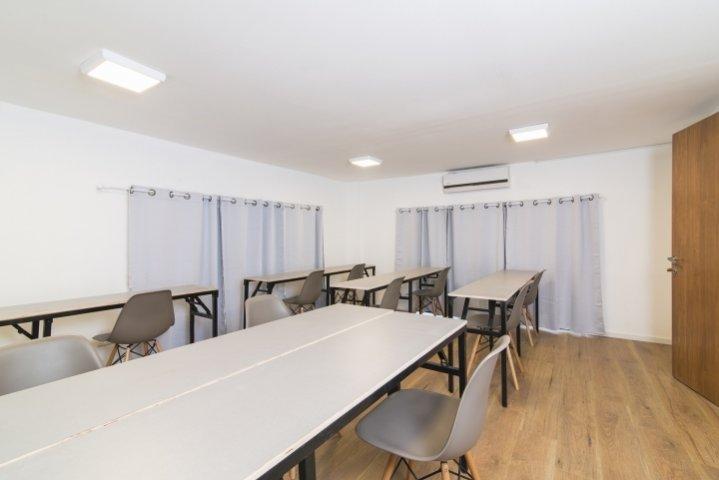 Tel Aviv-Yafo Apartments - Beit Hilel 22, Tel Aviv-Yafo - Image 113184