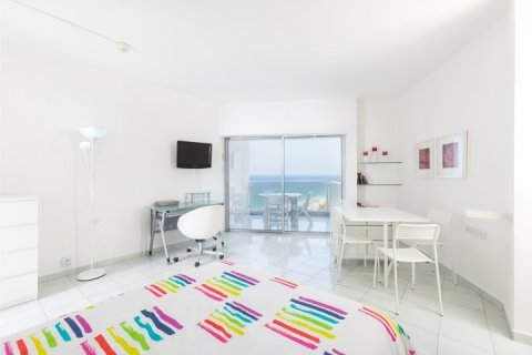 Herzliya Apartments - Beautiful Beach Suite H1 - Main Image