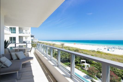 Miami Apartments - beautiful place in kendall - Main Image