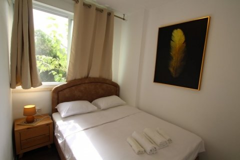 Beautiful Apartment Balfour 6122 Bat Yam