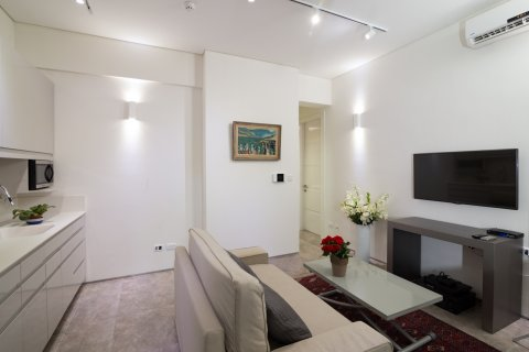 Jerusalem Apartments - Exquisite apt in Talbiya - Main Image