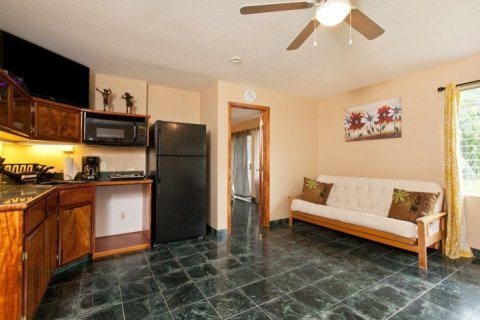 Honolulu Apartments - Vacation House - Main Image