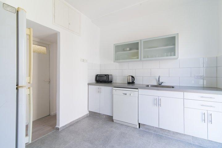 Tel Aviv-Yafo Apartments - Sunny 3bd apartment on Weizmann 35, Tel Aviv-Yafo - Image 121628