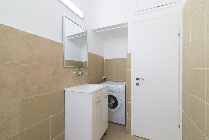 Tel Aviv-Yafo Apartments - Sunny 3bd apartment on Weizmann 35, Tel Aviv-Yafo - Image 121622