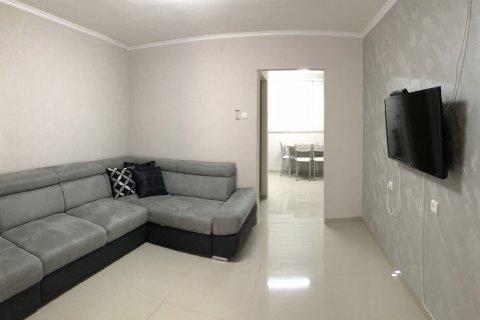 Qiryat haim Apartments - Comfort Apartment - Main Image