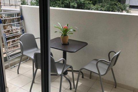 Tel Aviv-Yafo Apartments - La Mer Beach - 2 Bed & Balcony Apt - Main Image