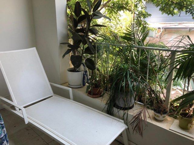Tel Aviv-Yafo Apartments - 2 BDR Apartment near SEA, Tel Aviv-Yafo - Image 128250