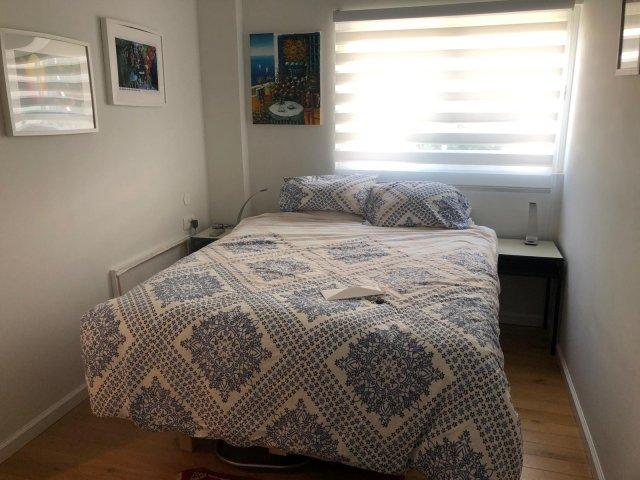 Tel Aviv-Yafo Apartments - 2 BDR Apartment near SEA, Tel Aviv-Yafo - Image 128245