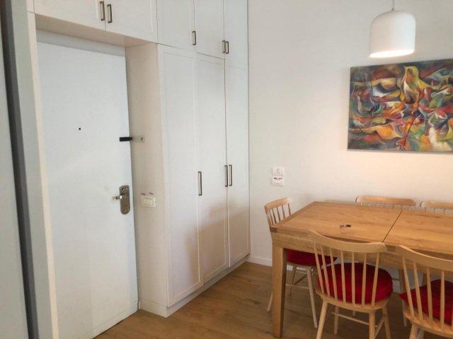 Tel Aviv-Yafo Apartments - 2 BDR Apartment near SEA, Tel Aviv-Yafo - Image 128248