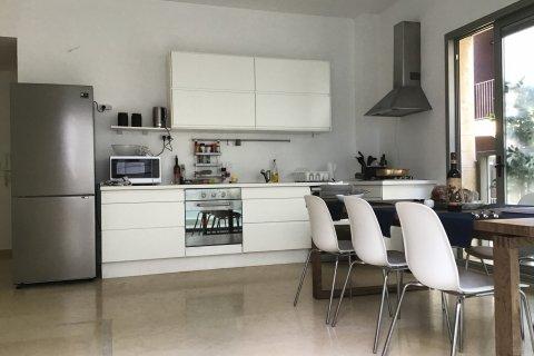 Tel Aviv-Yafo Apartments - Frishman Luxury Apartment & Parking - Main Image