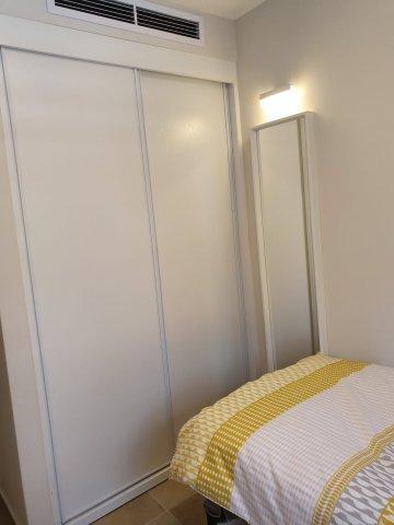 Jerusalem Apartments - BEAUTIFULLY RENOVATED 3 BDRM, Jerusalem - Image 128719