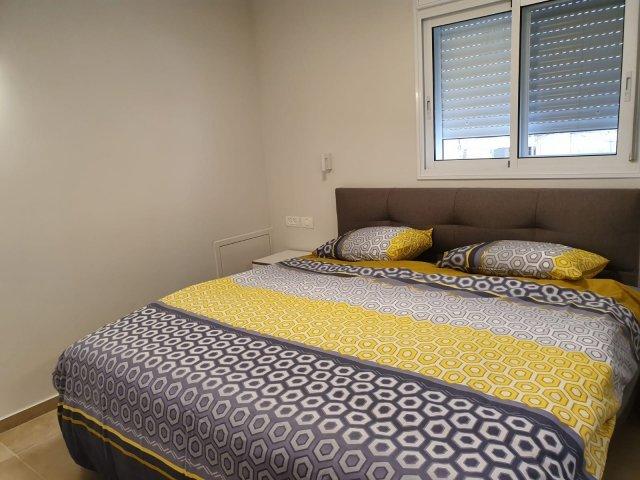 Jerusalem Apartments - BEAUTIFULLY RENOVATED 3 BDRM, Jerusalem - Image 128715