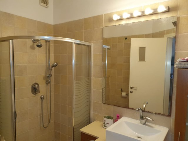Jerusalem Apartments - Newly Refurbished 2 bdr in Baka, Jerusalem - Image 128754
