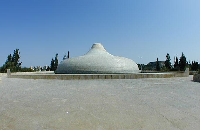 israel_museum