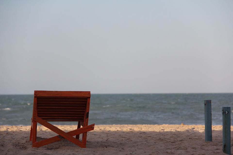 beach-1765235_960_720
